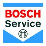 Bosch Car Service - Χατζάκης profile picture