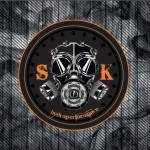 Sk hydroperformance Profile Picture