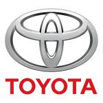 TOYOTA - ΓΙΑΝΝΙΤΣΑΣ profile picture