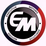 ΘΑΛΗΣ Executive motors service profile picture