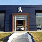 Peugeot Γιάκατης profile picture