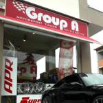 GroupA - Motorsport Tuning profile picture