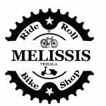 Melissis Bike Shop profile picture