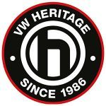 VW Heritage profile picture