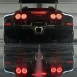Super Cars profile picture