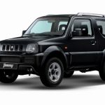 Jimny Profile Picture