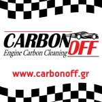 CarbonOff Engine Carbon Cleaning GR profile picture