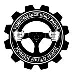 Performance Built Parts profile picture