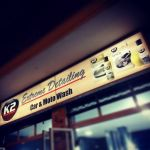 K2extremedetailing Profile Picture