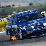 Ford Sierra Rs 500 profile picture