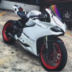1199 panigale profile picture