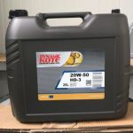 Dynamic kote lubricants ike profile picture