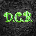 DCB Deep Cleaning Biological profile picture