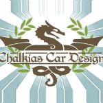 Chalkias Car Design