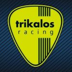 Trikalos Racing profile picture
