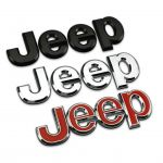 Costar Jeep Parts profile picture