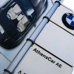 AthensCar Bmw Mini profile picture