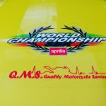 Q. M. S   Quality Motorcycle service profile picture