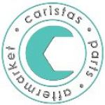 Caristas Parts profile picture
