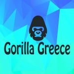 Gorilla Greece profile picture