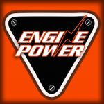 Engine Power profile picture