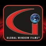 ΑΝΤΗΛΙΑΚΕΣ ΜΕΜΒΡΑΝΕΣ Global Window Films Hellas Profile Picture