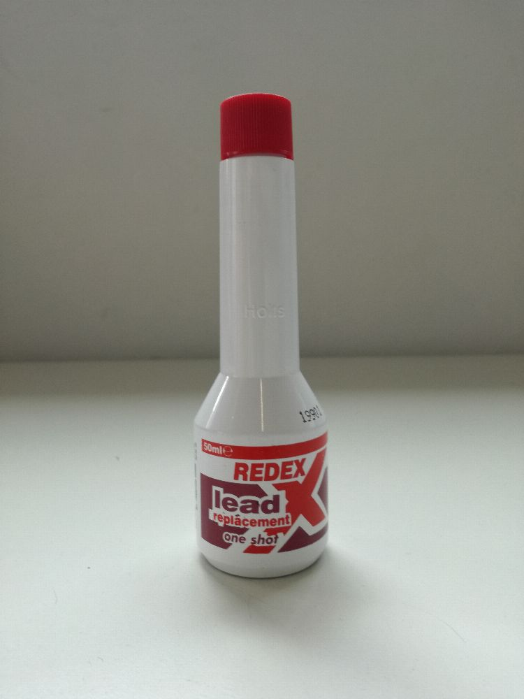 RedeX Lead Replacement 50ml  Automantas