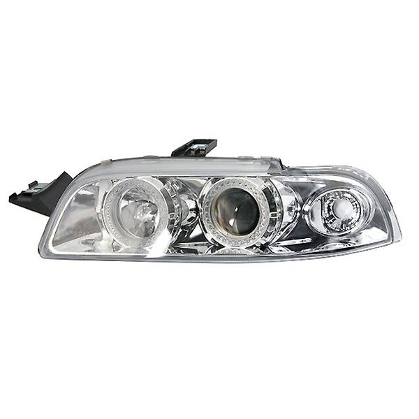 Lampa FIAT PUNTO 3/93-9/99  Autostaff automotive