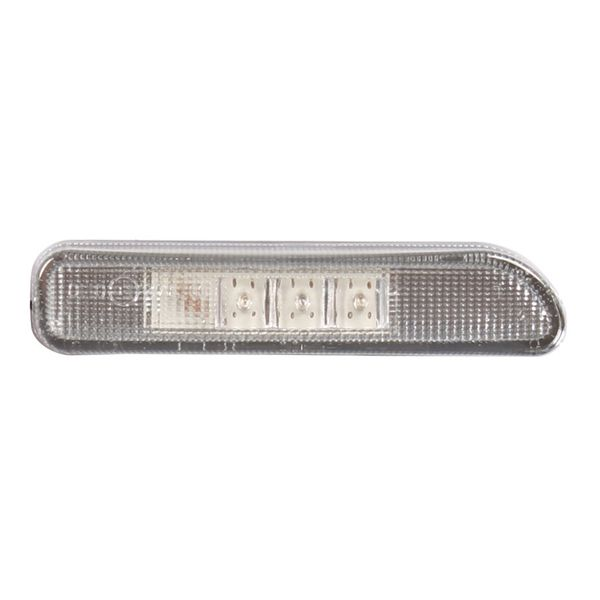 Lampa BMW Ε46 98+  Autostaff automotive