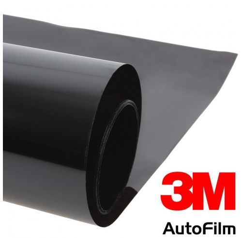 3M COLOR STABLE 35 (1,01m )  Crystal Shine