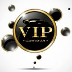 VIP Luxury Car Care profile picture