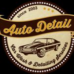 Autodetail profile picture