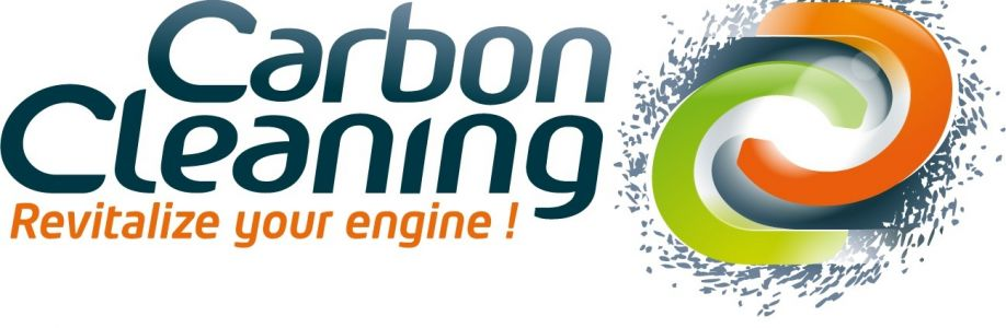 ATL Carbon Cleaning Καματερό