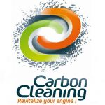 ATL Carbon Cleaning Καματερό profile picture