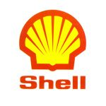Shell 8ης Μεραρχίας Επίκτητου Profile Picture