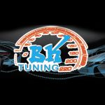 BKtuning.gr Profile Picture